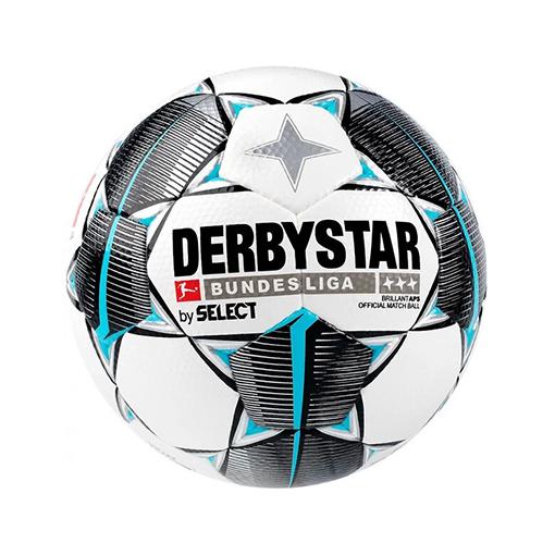 Derbystar Bundesliga Matchball