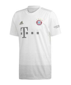 adidas-fc-bayern-muenchen-auswaertstrikot-2019-20-white-l