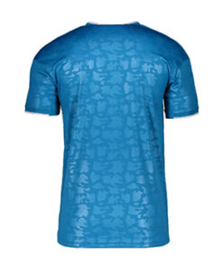 adidas juventus 3rd UCL trikot 19 20 herren blau