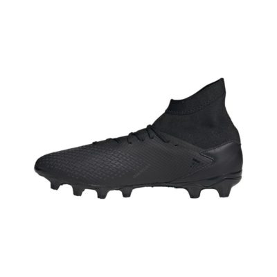 adidas predator 20.3 schwarz