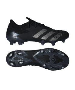 adidas 20.1 fg fussballschuhe