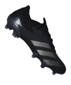 adidas shadowbeast 20.1 fussballschuhe