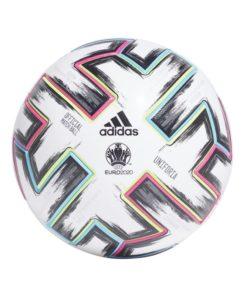 adidas uniforia pro fussball