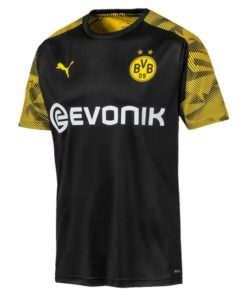 bvb trainingstrikot 2019 2020