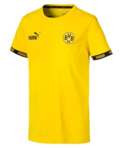 bvb t shirt kinder