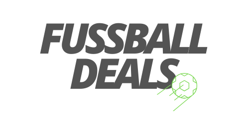Fußball-Deals