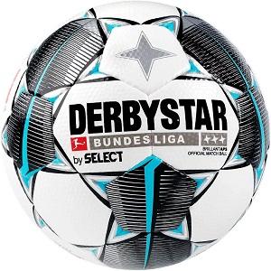 derbystar fußball im sale