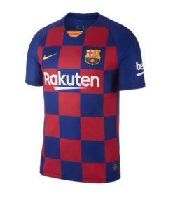 fc barcelona trikot home 2019 2020