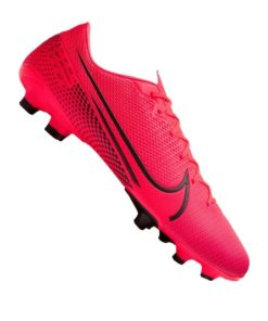 nike mercurial 13 academy rot