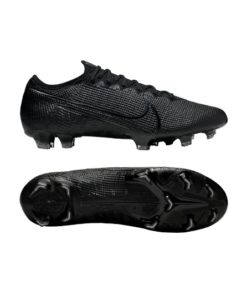 mercurial vapor elite 13