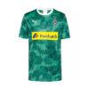 puma-borussia-puma-moenchengladbach-1920-3rd-fussballtrikot-herren-grün
