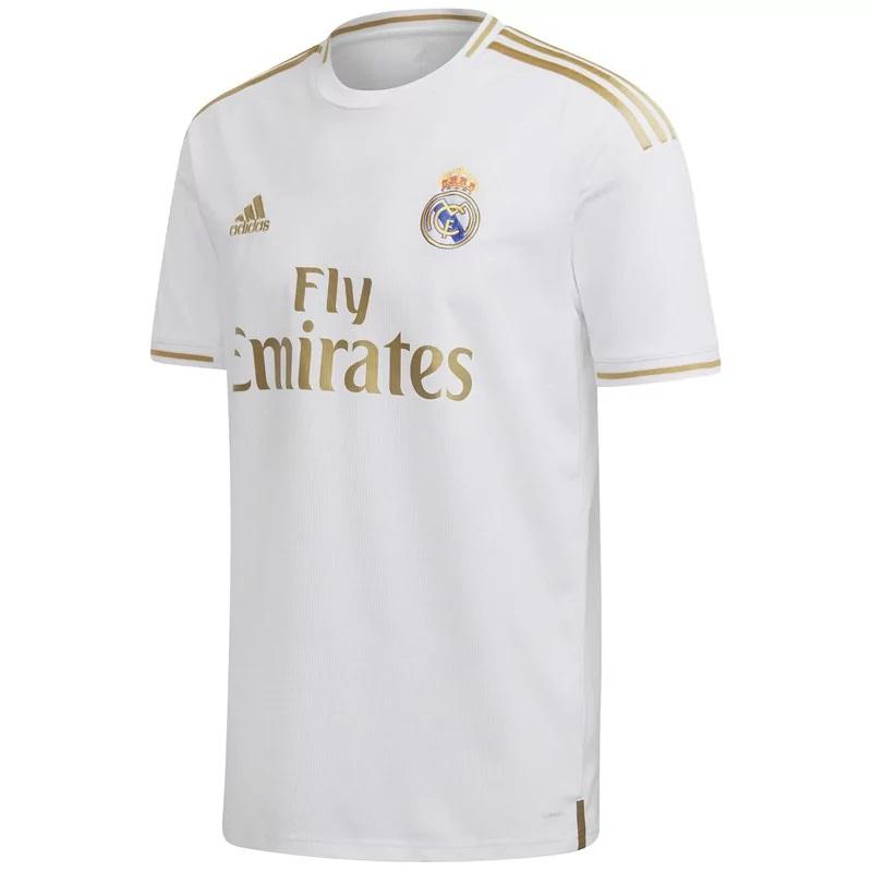 und Ausw/ärtstrikot Ronaldo-Trikot mit Fu/ßball-Socken-Set 2020-2021 Mmiao New Season Heim und Kinder-Kit-Training Fu/ßball-Fu/ßball-T-Shirt-Trikot,A,16 Juventus Herren