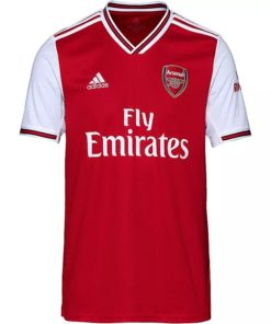 Adidas Arsenal London Heimtrikot 19/20