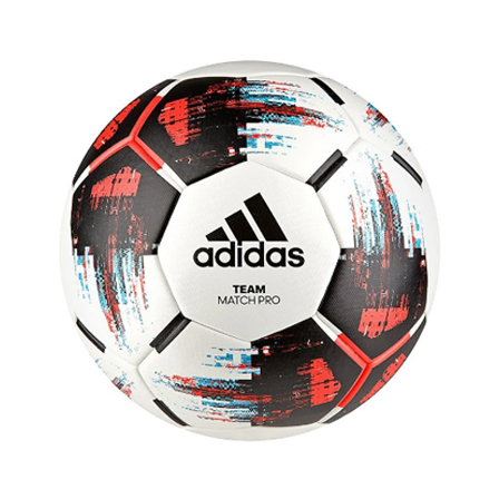 Nike Mercurial Superfly VII Dreamspeed Pro FG Fussballschuhe