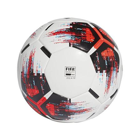 Adidas Team Pro Spielball