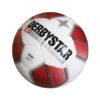 Derbystar United TT Fussball