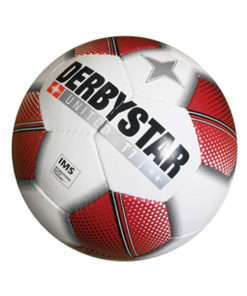 Derbystar United TT Fussball