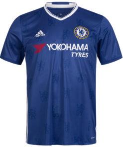 FC Chelsea Heimtrikot