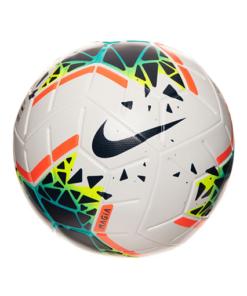 Nike Magia Fussball