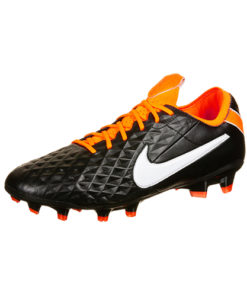 Nike Tiempo Legend 8 Elite schwarz-orange