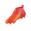 17.1 adidas ace fg fussballschuhe orange