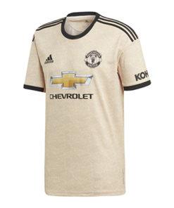 adidas-manchester-united-auswaertstrikot-2019-20 herren 2
