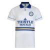 leeds united home jersey 1994 retro