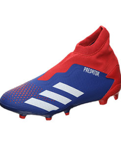 Adidas Predator Herren Sale