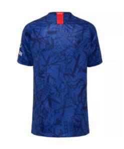 Nike FC-Chelsea-Heimtrikot-19-20 blau 2