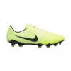Nike Phantom Venom PRO FG Fussballschuhe Gelb