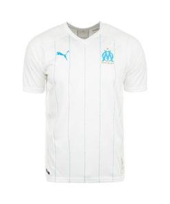 Olympique Marseille Trikot