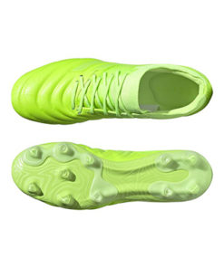 adidas-copa-20.1-fg-herren-neon-gruen