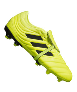 adidas copa gloro 19.2 fg herren fussballschuhe gelb