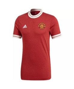 adidas-manchester-united-icon-fussballtrikot-herren-rot