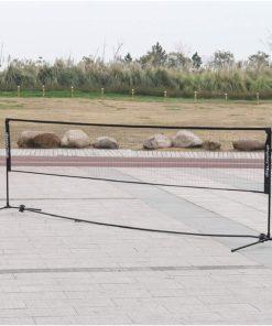 display4top netz fussball tennis