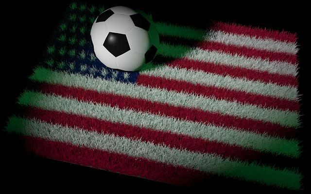 Warum ist Fußball in den USA nicht so beliebt?