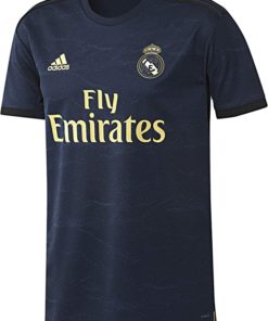 real madrid schwarz jersey 2019 2020