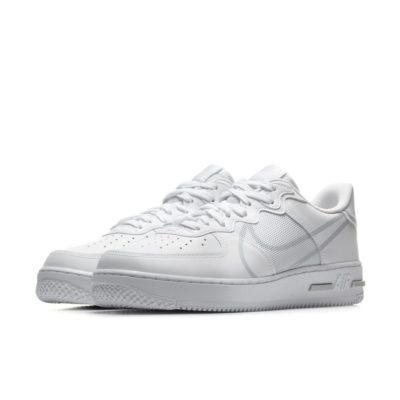 nike air force 1 größe react sneaker