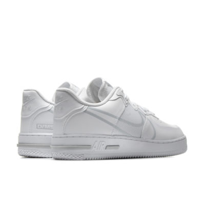 air force 1 herren sale react