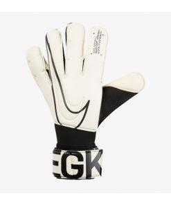 nike-goalkeeper-vapor-grip3-torwarthandschuhe