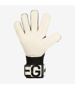 nike-goalkeeper-vapor-grip3-torwarthanschuhe 2