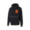 puma-recheck-hoodie-herren-black 1