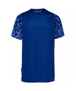 umbro-fc-schalke-04-1920-heim-fussballtrikot-herren-blau