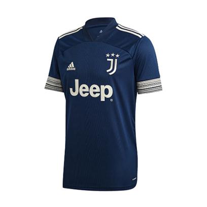 Juventus Turin Away Trikot Herren 2020/2021 | fussball ...