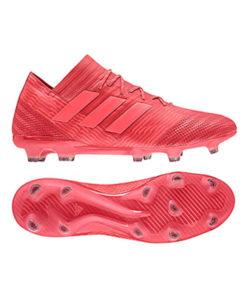 adidas-nemeziz-171-fg-fussballschuhe-rot