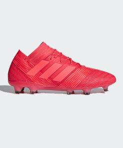 adidas-nemeziz-171-fg-fussballschuhe-rot 2