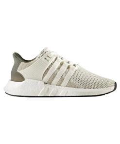 adidas-originals-equipment-support-93-17-sneaker-white 1