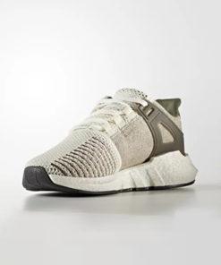 adidas-originals-equipment-support-93-17-sneaker-white 4