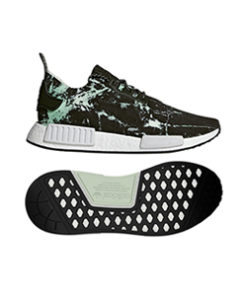 adidas-originals-nmd_r1-primeknit-sneaker