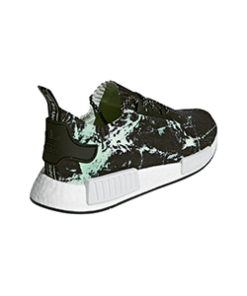 adidas-originals-nmd_r1-primeknit-sneaker 3